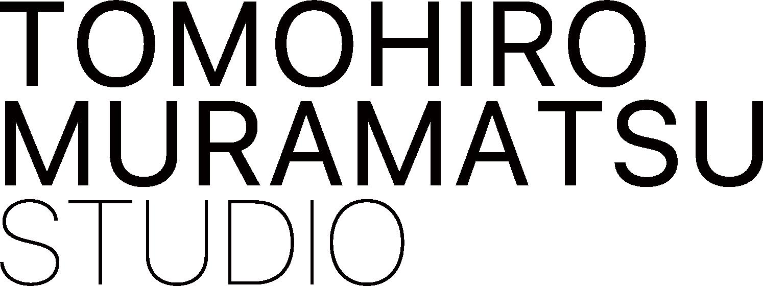 Tomohiro Muramatsu STUDIO